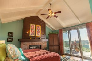 Master Suite, 2191 Sugar River Rd, Verona WI